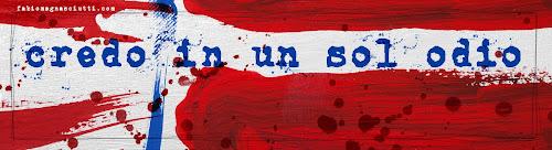 http://2.bp.blogspot.com/-8bR5SOyksdA/Tiq8P4daQ9I/AAAAAAAADGE/7L3P_-WFmRE/s500/dio.JPG