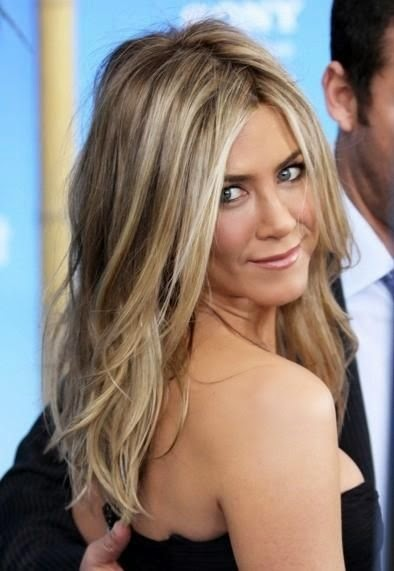Highlights,+highlights+for+brown+hair,+blonde+highlights+tumblr,+hair ...