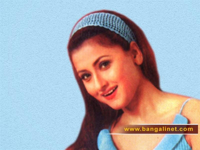 rachana banerjee hd wallpapers free download