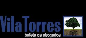 ACCEDA A LA PAGINA WEB DE BUFETEVILA