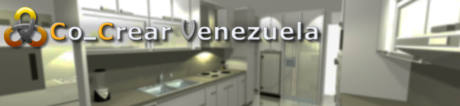 Co_Crear Venezuela