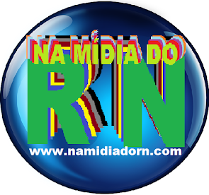WWW.NAMIDIADORN.COM.BR