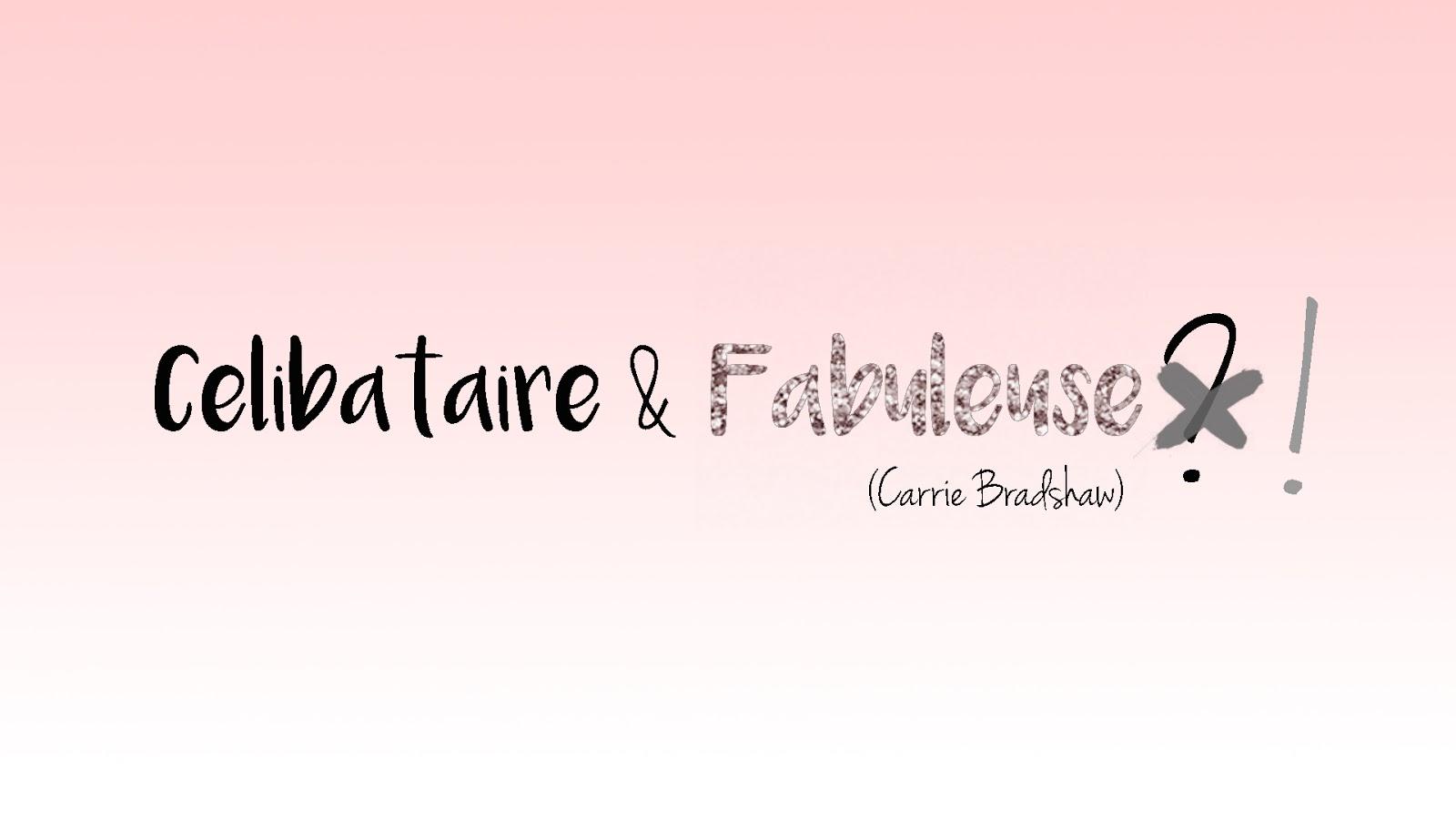 celibataire Sainte-Geneviève-des-Bois