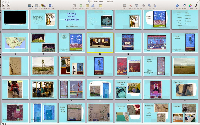 http://2.bp.blogspot.com/-8bVNswxuM2s/VGll7kpVrMI/AAAAAAAALKU/808mDYMTITM/s1600/slideshow.tiff