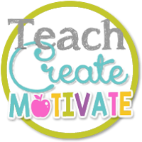http://www.teachcreatemotivate.com/2015/06/make-your-masterpiece.html