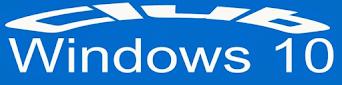 Trucs et astuces Windows 10