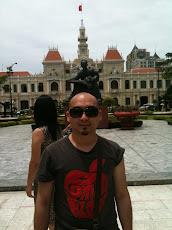 2011 Sep Ho Chi Minh