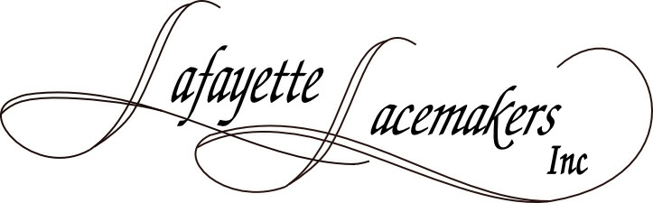 Lafayette Lacemakers