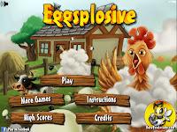 eggsplosive Online | Free Play