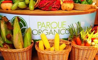 parque organico