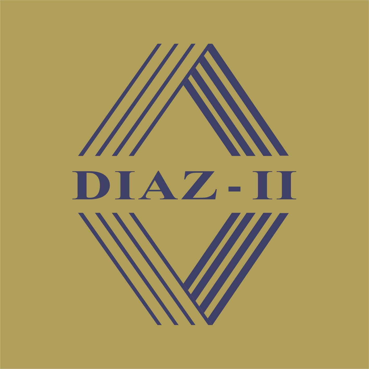 TALLERES DIAZ II