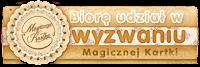 http://magicznakartka.blogspot.ie/2015/07/wyzwanie-w-wakacyjnym-klimacie.html