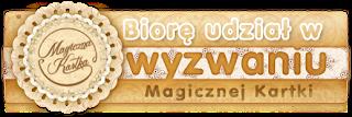 http://magicznakartka.blogspot.ie/2015/08/mediowa-praca-wyzwanie-na-sierpien.html