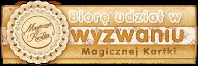 http://magicznakartka.blogspot.com/2014/04/wyzwanie-od-kuchni.html