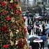 Χριστούγεννα 2011: Αλλάζουν καταναλωτικές συνήθειες λόγω κρίσης οι νέοι...
