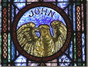 John Eagle on Reader Of This Blog From Papillion  Nebraska  Asked The Following