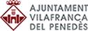 AJUNTAMENT DE VILAFRANCA DEL PENEDÈS