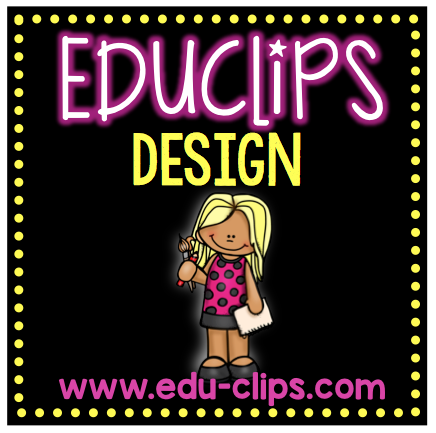Educlips Design