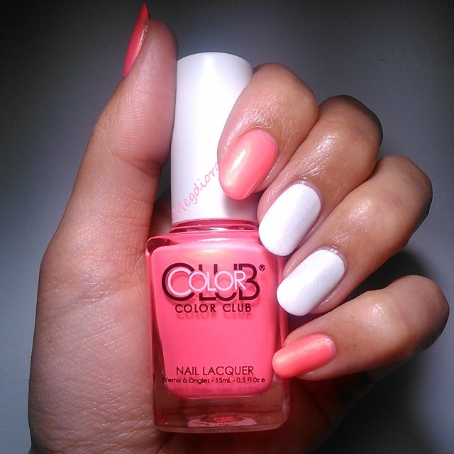 http://megdiora.blogspot.be/2015/04/color-club-peace-love-polish-essie.html