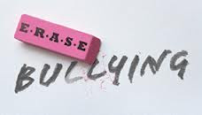 ERASE Bullying (Expect Respect And a Safe Education.)