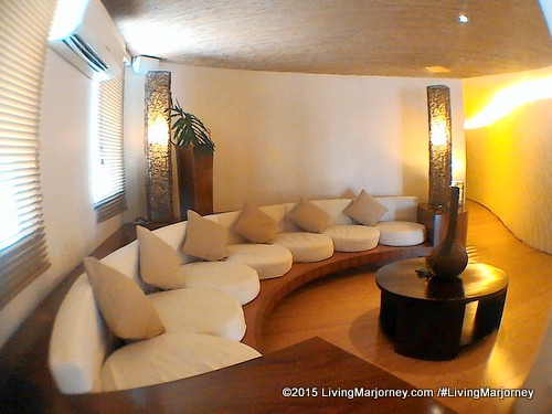 Terra Wellness Spa Boracay