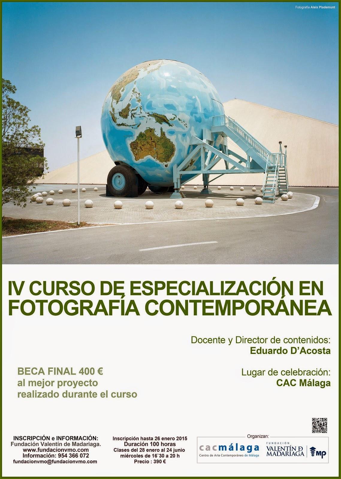 http://cacmalaga.eu/2014/12/15/curso-fotografia-4/