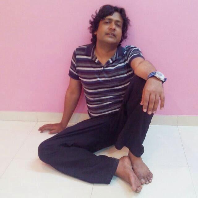 Dr Vikas Khanna