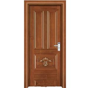 Hd wallpaper for pc and mobile different door design for Different door designs