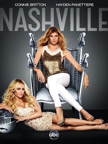 Nashville Temporada 2 (HDTV Ingles Subtitulada) (2013)