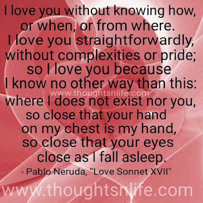 i love you quotes ,love quotes for him, love quotes for her