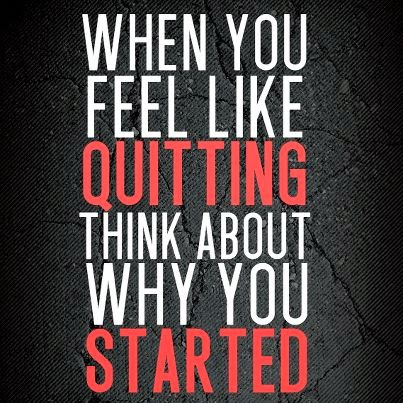 friday workout quotes