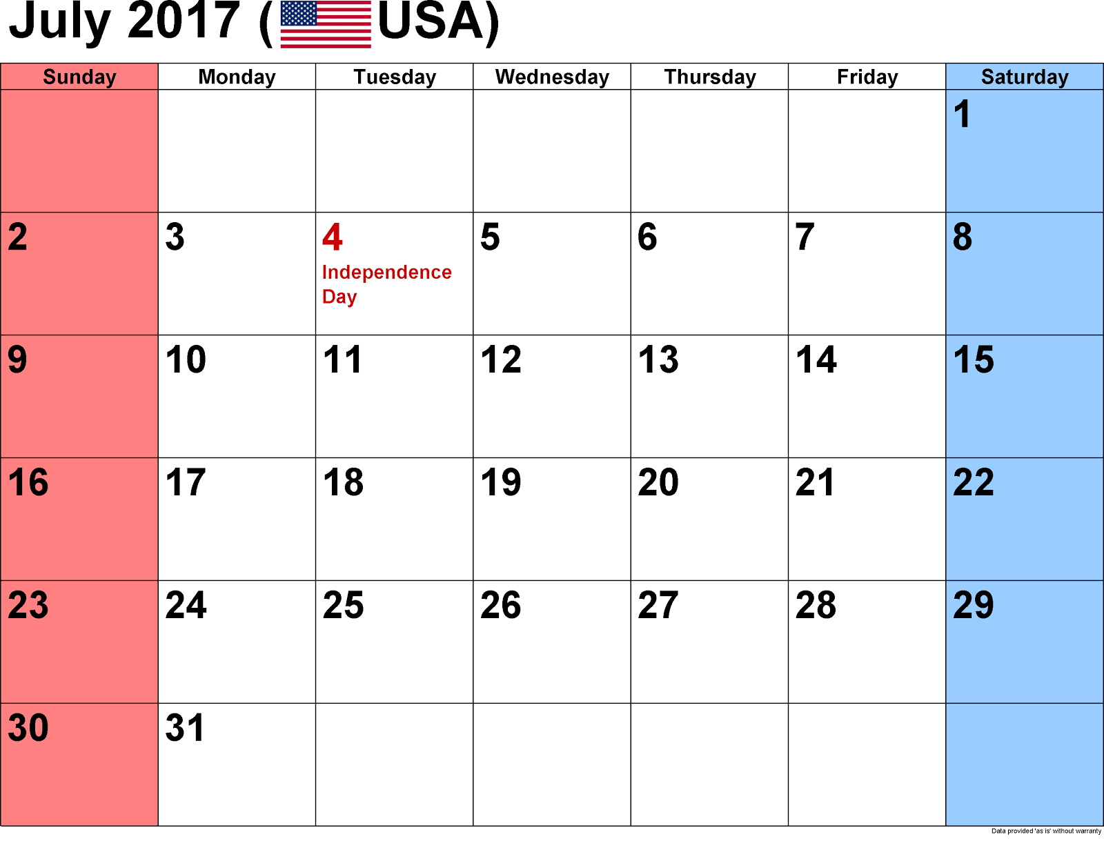 calendar printable calendar template blank you can add the study time of all the subjects in these calendar templates everyday before starting your study first have a look on your study scheduler