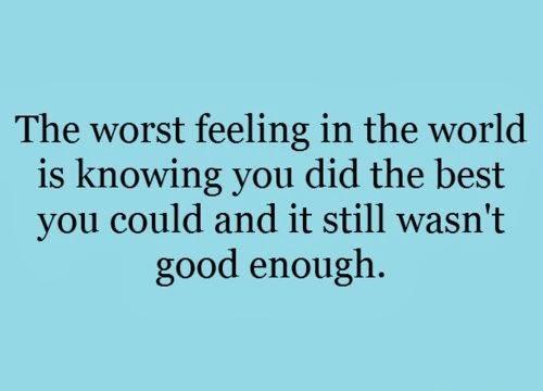 Quote For Heartbroken Friend : First heartbreak quotes quotesgram