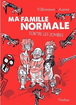 http://www.unbrindelecture.com/2015/01/ma-famille-normale-contre-les-zombies.html
