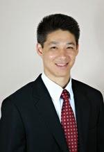 Michael Fu, O.D.