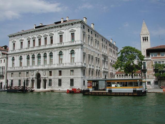 Palácio Grassi