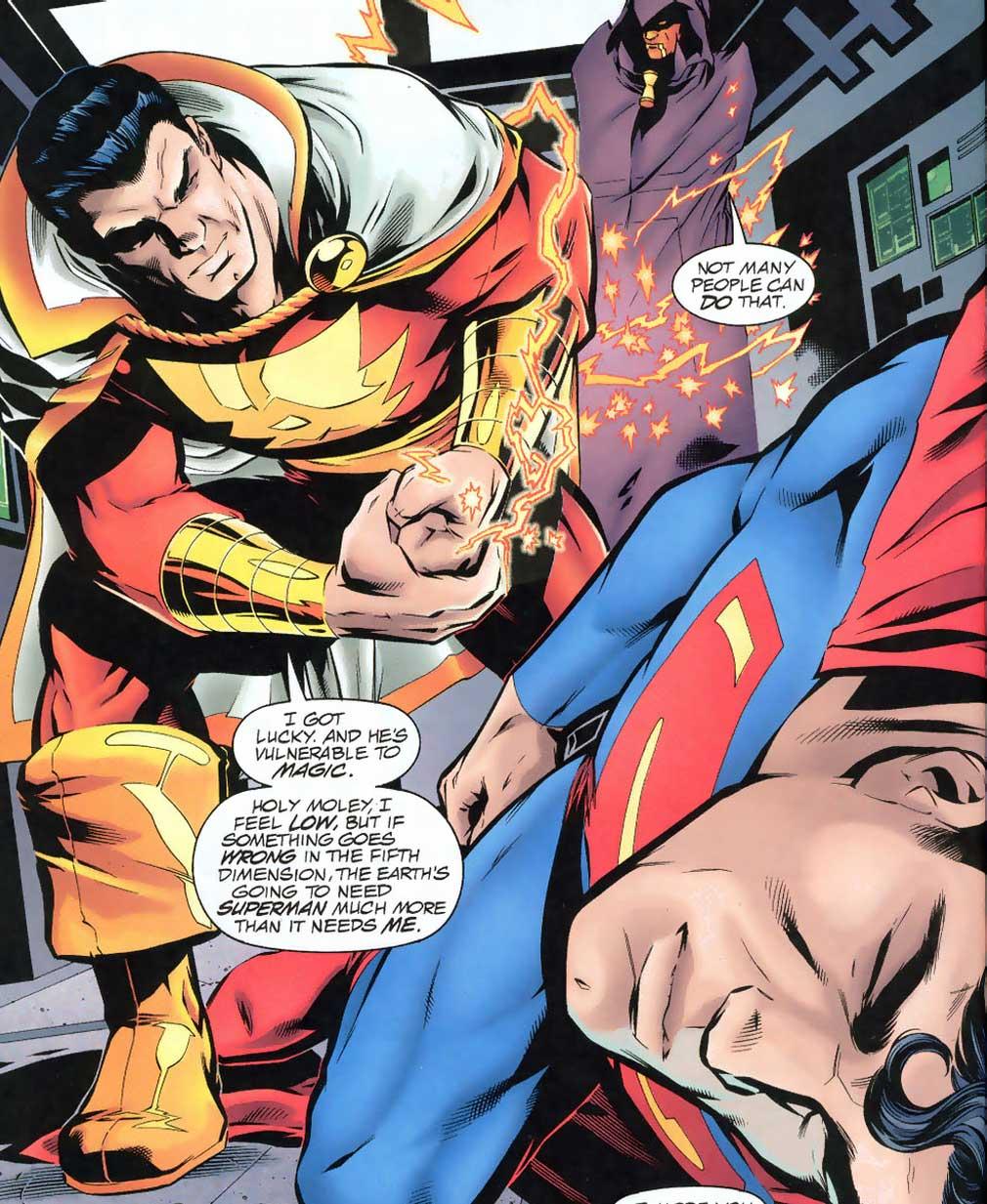 Супермен и секс прохождение 21 фотография