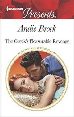 Andie Brock