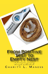 From Positive Test to Empty Nest