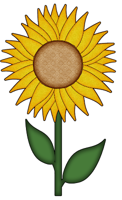 http://2.bp.blogspot.com/-8bq05GoBxP0/UEWDLVn_2mI/AAAAAAAABYk/z9ET_FN5_0s/s400/29-Sunflower-GE.png