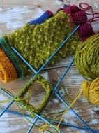 Mezzi guanti per fare click