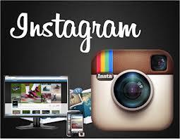 cara-daftar-akun-instagram