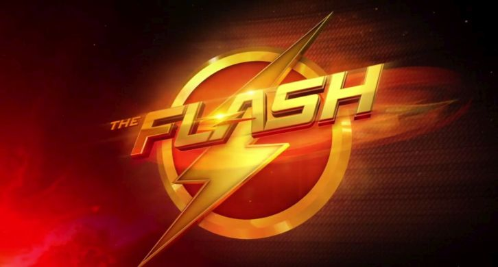 The Flash - Episode 1.08 - Flash vs. Arrow - New Zealand Promo [LQ]