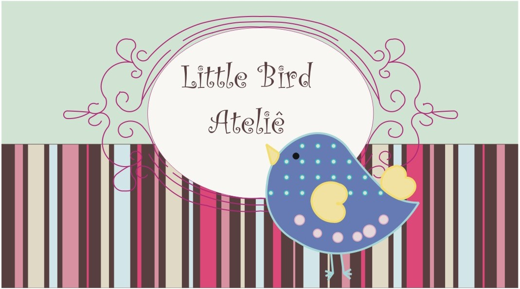 Little Bird Ateliê