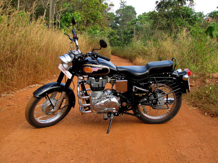 Classic Motorcycle Pictures Usa Motorcycles Old New