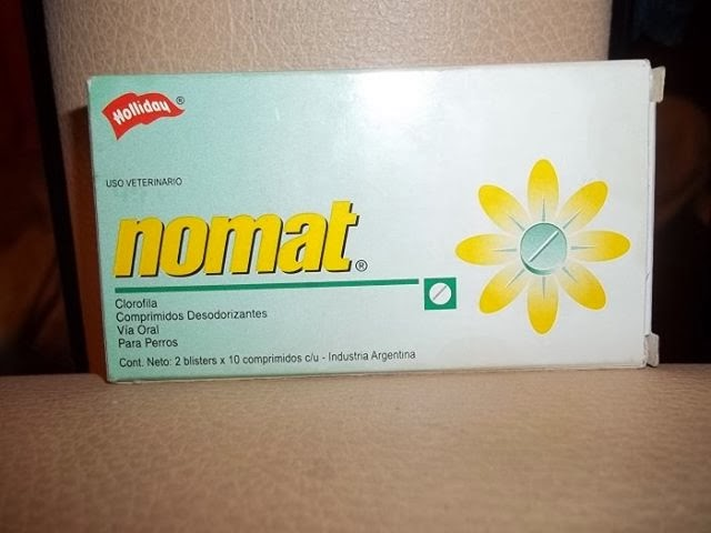 anavar 50 mg or 75 mg