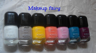 top_5_nail_polishes_2015