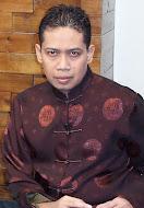 Ustadz Dhanu