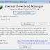 Download IDM 6.07 Build 15