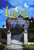 http://durchgebloggt.blogspot.de/2012/04/laura-leander-reihe.html